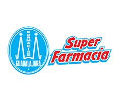 Venastat Farmacias Guadalajara
