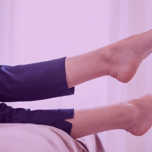 medicamento para dolor de piernas por varices